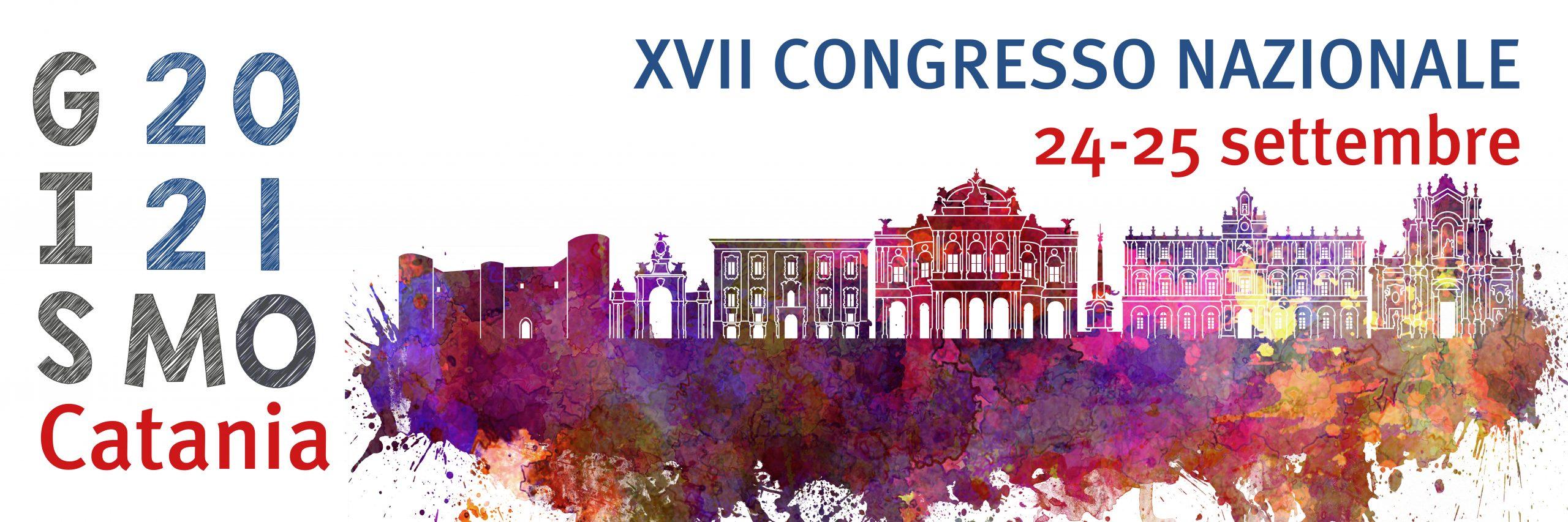 Congresso Nazionale GISMO